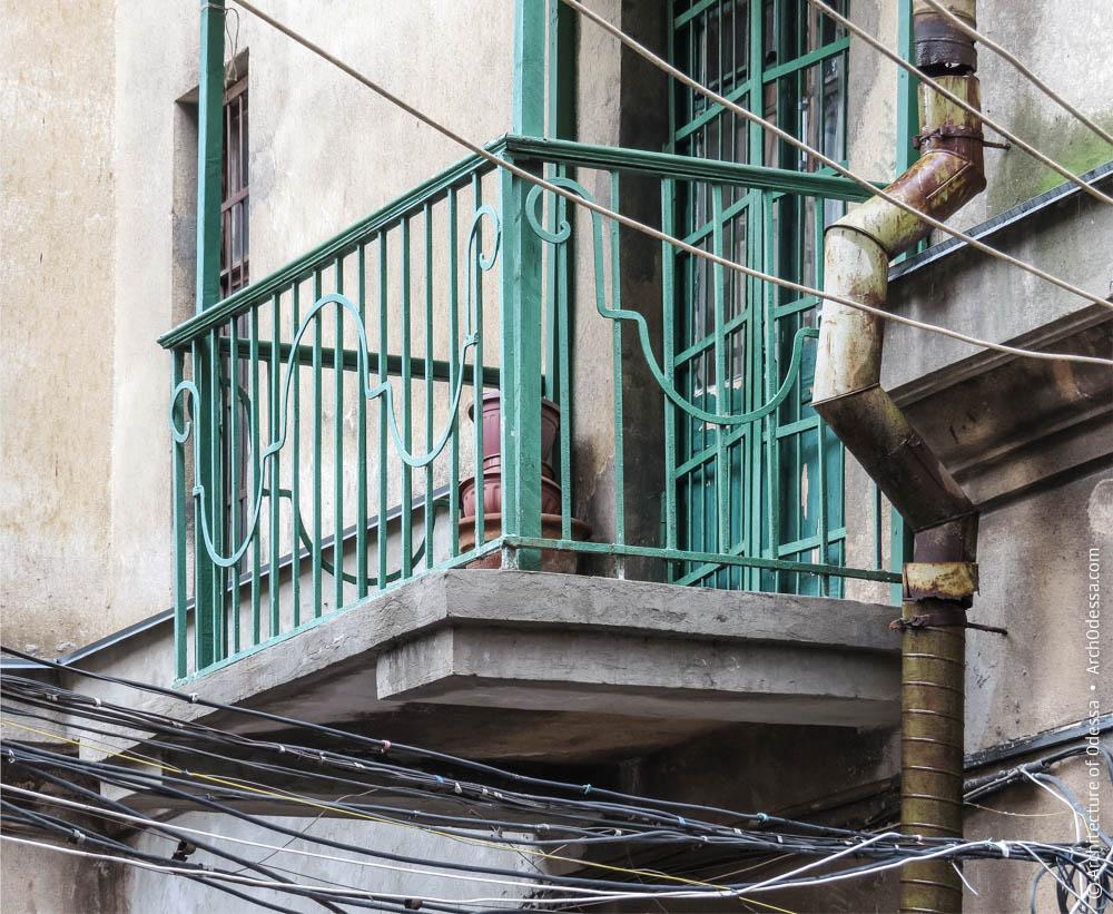 Балклон