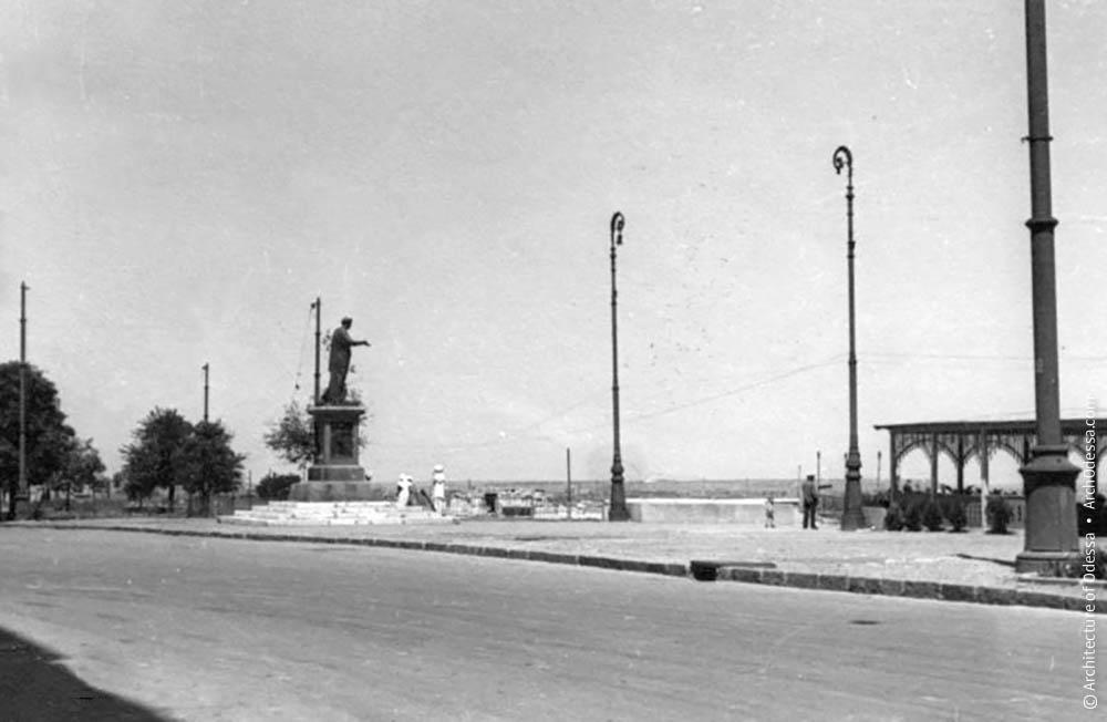 Фото 1944 г.