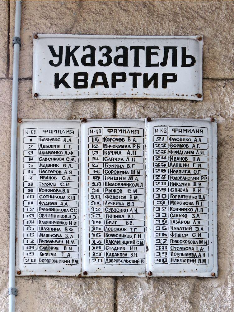 Marazlievskaya, 14b. Maison de rapport de J.A. Nahum. L'architecture d'Odessa. Histoire d'Odessa. Tourisme à Odessa. Ukraine